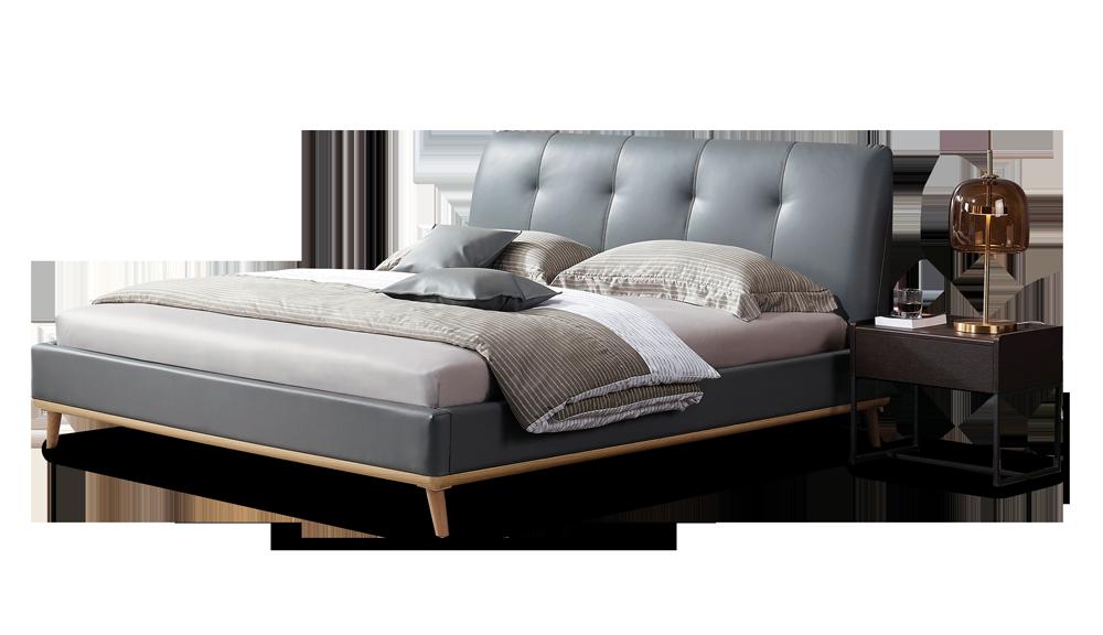 软床,床垫